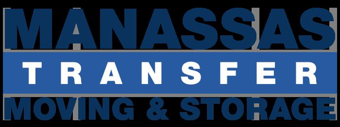 Manassas Transfer Logo